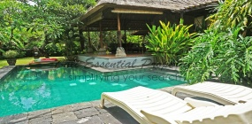 Sanur, 3 Bedrooms Bedrooms, ,3 BathroomsBathrooms,Villa for sale,For Sale,1015