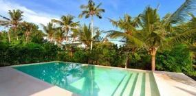 Pererenan, 5 Bedrooms Bedrooms, ,5 BathroomsBathrooms,Villa for rent,For Rent,1129