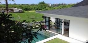 Berawa, 4 Bedrooms Bedrooms, ,4 BathroomsBathrooms,Villa for rent,For Rent,1133