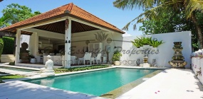 Pererenan, 3 Bedrooms Bedrooms, ,3 BathroomsBathrooms,Villa for sale,For Sale,1220