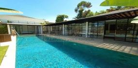 Berawa, 4 Bedrooms Bedrooms, ,4 BathroomsBathrooms,Villa for rent,For Rent,1248