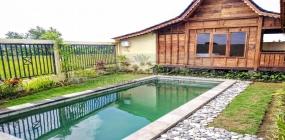 Seseh, 2 Bedrooms Bedrooms, ,3 BathroomsBathrooms,Villa for rent,For Rent,1250