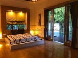 Pererenan, 4 Bedrooms Bedrooms, ,4 BathroomsBathrooms,Villa for rent,For Rent,1254