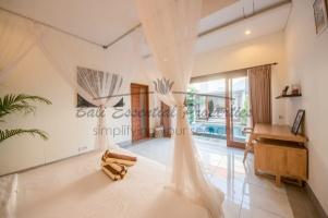 Seminyak, 3 Bedrooms Bedrooms, ,3 BathroomsBathrooms,Villa for rent,For Rent,1255