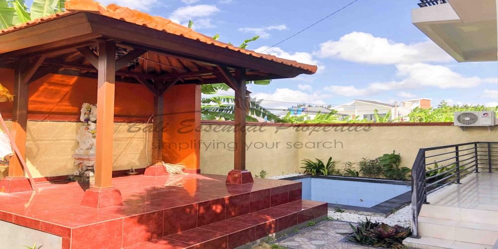 Babakan, 5 Bedrooms Bedrooms, ,3 BathroomsBathrooms,Villa for rent,For Rent,1301