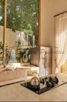 Seseh, 2 Bedrooms Bedrooms, ,2 BathroomsBathrooms,Villa for sale,For Sale,1350
