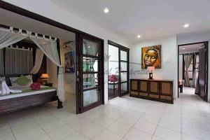 Canggu, 4 Bedrooms Bedrooms, ,4 BathroomsBathrooms,Villa for rent,For Rent,1359