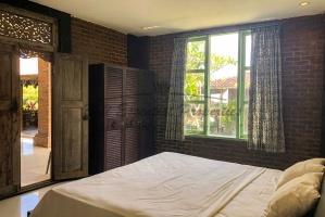 Uluwatu, 8 Bedrooms Bedrooms, ,8 BathroomsBathrooms,Villa for sale,For Sale,1365