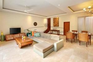 Umalas, 2 Bedrooms Bedrooms, ,2 BathroomsBathrooms,Villa for rent,For Rent,1367