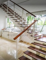 Ungasan, Uluwatu, 3 Bedrooms Bedrooms, ,3 BathroomsBathrooms,Villa for sale,For Sale,Ungasan,1369