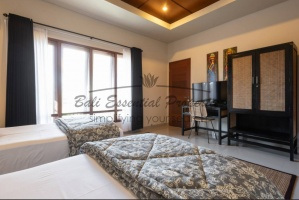Seminyak, 3 Bedrooms Bedrooms, ,3 BathroomsBathrooms,Villa for rent,For Rent,1370