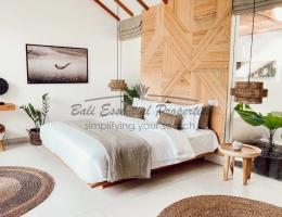 Petitenget, 1 Bedroom Bedrooms, ,1 BathroomBathrooms,Villa for rent,For Rent,1379