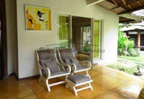 Seminyak, 5 Bedrooms Bedrooms, ,5 BathroomsBathrooms,Villa for rent,For Rent,1380