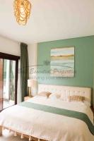 Padonan, 2 Bedrooms Bedrooms, ,2 BathroomsBathrooms,Villa for rent,For Rent,1384