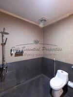 Seminyak, 2 Bedrooms Bedrooms, ,2 BathroomsBathrooms,Villa for rent,For Rent,1387