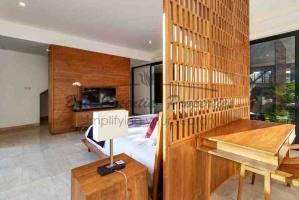 Umalas, 2 Bedrooms Bedrooms, ,2 BathroomsBathrooms,Villa for rent,For Rent,1388