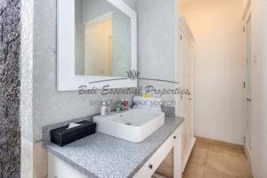 Umalas, 2 Bedrooms Bedrooms, ,2 BathroomsBathrooms,Villa for rent,For Rent,1390