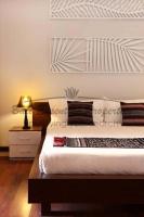 Seminyak, 2 Bedrooms Bedrooms, ,2 BathroomsBathrooms,Villa for rent,For Rent,1391
