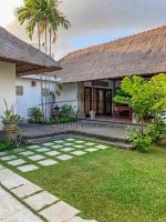 Sanur, 3 Bedrooms Bedrooms, ,3 BathroomsBathrooms,Villa for rent,For Rent,1395
