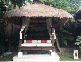 Pererenan, 2 Bedrooms Bedrooms, ,2 BathroomsBathrooms,Villa for rent,For Rent,1398