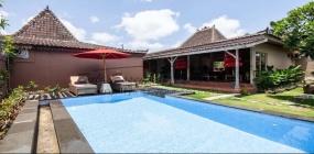 Pererenan, 3 Bedrooms Bedrooms, ,3 BathroomsBathrooms,Villa for rent,For Rent,1399