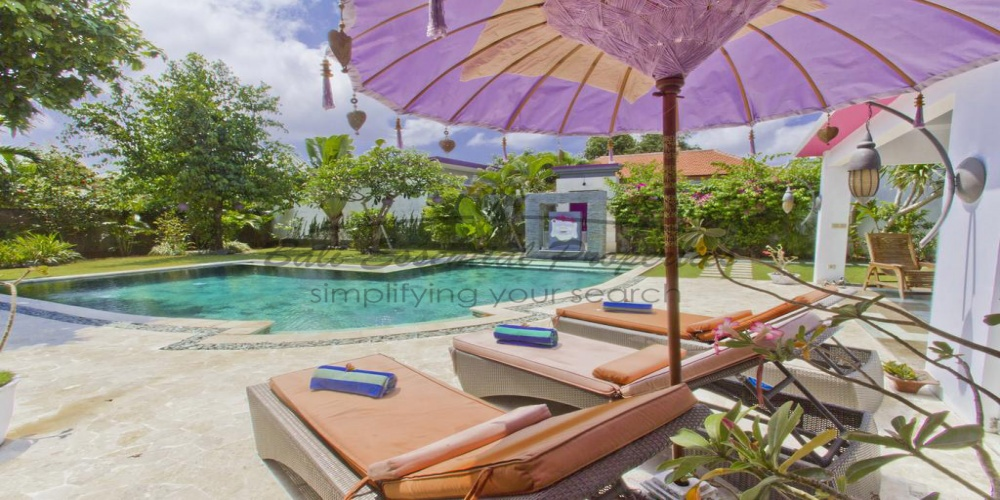 Seminyak, 4 Bedrooms Bedrooms, ,4 BathroomsBathrooms,Monthly Rental,Monthly Rental,1403