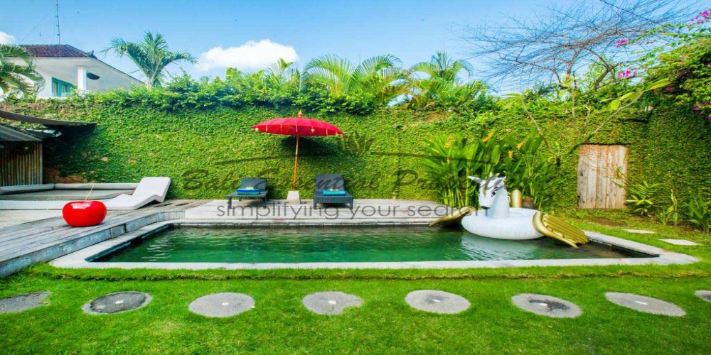 Seminyak, 2 Bedrooms Bedrooms, ,2 BathroomsBathrooms,Monthly Rental,Monthly Rental,1404