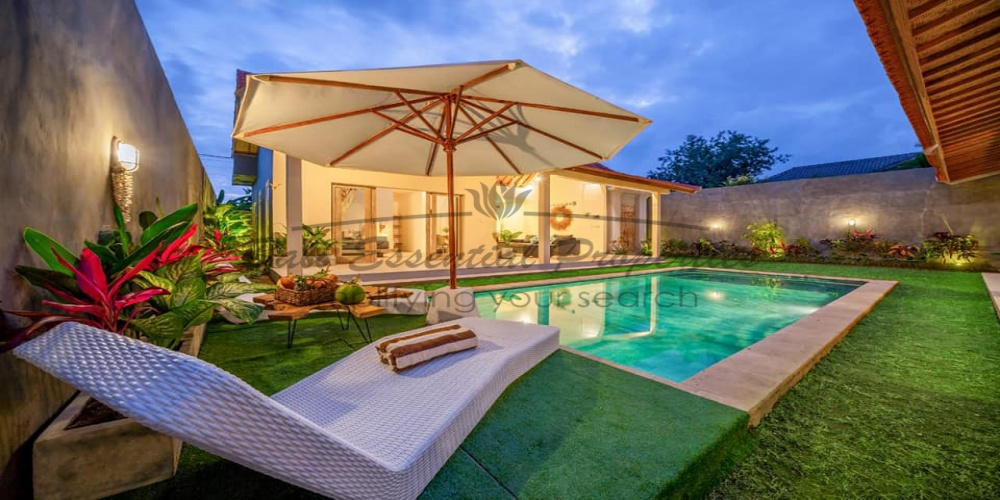 Canggu, 3 Bedrooms Bedrooms, ,3 BathroomsBathrooms,Monthly Rental,Monthly Rental,1414