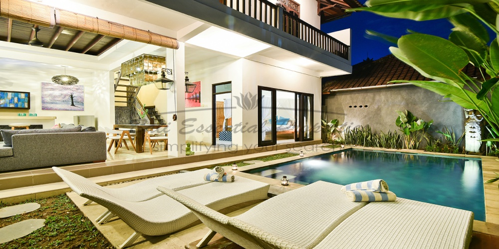 Legian, 3 Bedrooms Bedrooms, ,3 BathroomsBathrooms,Monthly Rental,Monthly Rental,1423