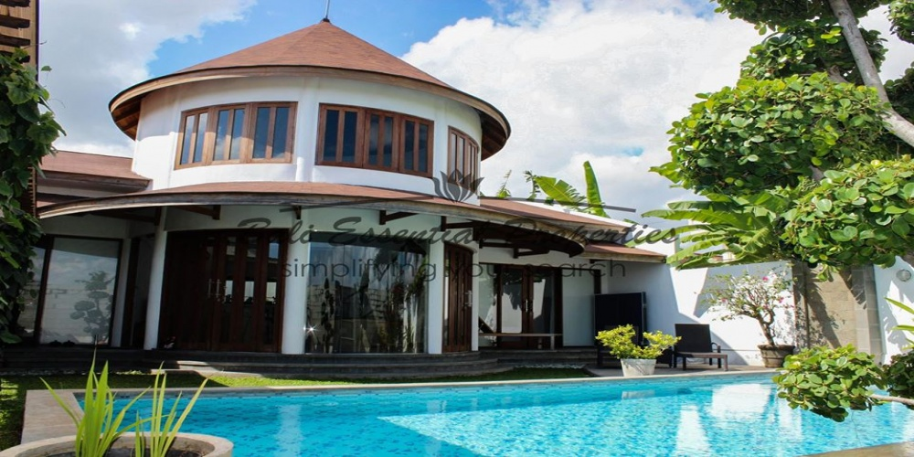 Canggu, 2 Bedrooms Bedrooms, ,2 BathroomsBathrooms,Monthly Rental,Monthly Rental,1445